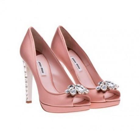 ea4529c6f3 Trendy - Fotoalbum - topánky - Miu-Miu-Shoes-Spring-Summer-2012 ...